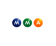MMA MULTISUPPORTS - Avis, conseils, commentaires