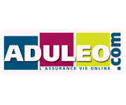 ADULEO - support euros
