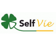 SELFVIE - Avis, conseils, commentaires