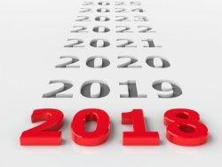 Classement Assurance Vie 2018 Comparatif Assurance Vie