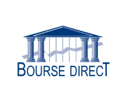 BOURSE DIRECT VIE - support euros