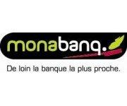 monabanq vie premium comparatif assurance vie. Black Bedroom Furniture Sets. Home Design Ideas