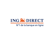 ING DIRECT VIE - Avis, conseils, commentaires