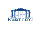 BOURSE DIRECT (Bourse Direct Vie)