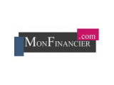 MONFINANCIER (MonFinancier Retraite Vie)