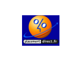 PLACEMENT DIRECT (Kapital Direct)