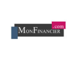 MONFINANCIER (MonFinancier Frontiere Efficiente)
