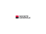 SOCIETE GENERALE (Erable Evolutions)