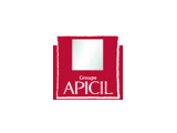 APICIL (Frontiere efficiente)