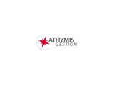 ADVANCED by ATHYMIS (Athymis Gestion)