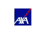 AXA (Arpeges Accumulator)